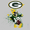 NFL: Green Bay Packers