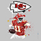 NFL: Kansas City Chiefs